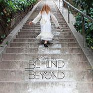Mother Hips, Behind Beyond (CD)