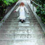 Mother Hips, Behind Beyond (LP)