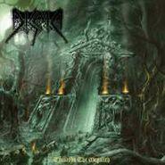 , Towards The Megalith (CD)