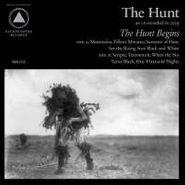 The Hunt, The Hunt Begins (CD)
