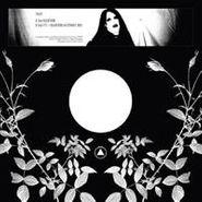 Trust, Bulbform (LP)