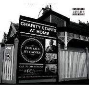 Phonte, Charity Starts At Home (CD)