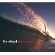 Buckethead, Electric Sea (CD)
