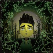 Jon Brion, Paranorman [OST] (LP)