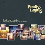 "Pretty Lights, The Hidden Shades [Record Store Day] (10"")"