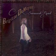 Brigitte Demeyer, Savannah Road (CD)