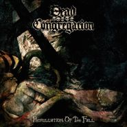 Dead Congregation, Promulgation Of The Fall (CD)