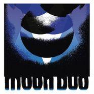 Moon Duo, Live In Ravenna (LP)