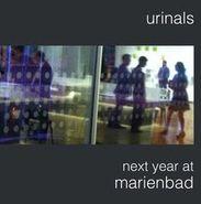 The Urinals, Next Year At Marienbad (CD)