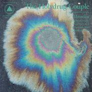 The Holydrug Couple, Moonlust (LP)