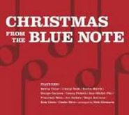 Various Artists, Christmas From The Blue Note (CD)