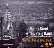 Randy Brecker, The Jazz Ballad Song Book (CD)