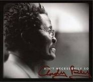 Andy Bey, Ain't Necessarily So (CD)