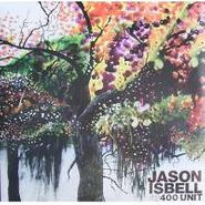 Jason Isbell And The 400 Unit, Jason Isbell & The 400 Unit (LP)