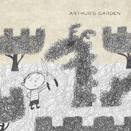 Ric Hordinski, Arthur's Garden (CD)