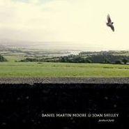 Daniel Martin Moore, Farthest Field (CD)
