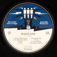 Black Lips, Third Man Live 06-11-2012