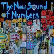 The New Sound Of Numbers, Invisible Magnetic (LP)