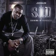 J. Stalin, S.i.d.-shining I (CD)