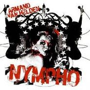 Armand Van Helden, Nympho (CD)