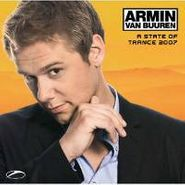 Armin Van Buuren, State Of Trance 2007 (CD)