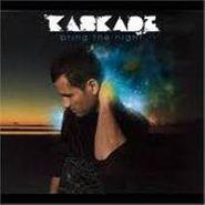 Kaskade, Bring The Night (CD)