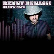 Benny Benassi, Rock N' Rave (CD)