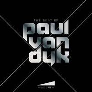 Paul van Dyk, Volume (CD)