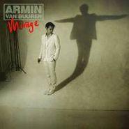 Armin Van Buuren, Mirage (CD)