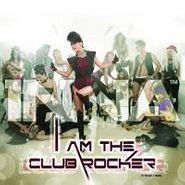Inna, I Am The Club Rocker (CD)