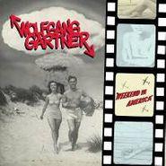 Wolfgang Gartner, Weekend In America (CD)