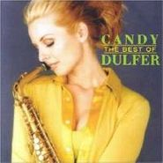 Candy Dulfer, Best Of Candy Dulfer (CD)