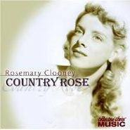 Rosemary Clooney, Country Rose (CD)