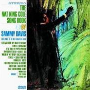 Sammy Davis, Jr., The Nat King Cole Songbook (CD)