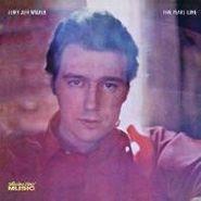 Jerry Jeff Walker, Five Years Gone (CD)