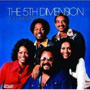 The 5th Dimension, Soul & Inspiration (CD)