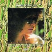 Dory Previn, We're Children Of Coincidence (CD)