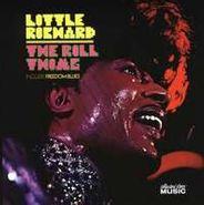 Little Richard, The Rill Thing (CD)