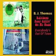 B.J. Thomas, Raindrops Keep Fallin' On My Head (CD)