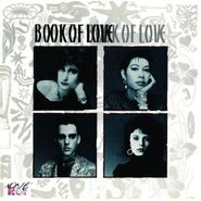 Book of Love, Book Of Love [Deluxe Edition] (CD)
