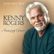 Kenny Rogers, Amazing Grace (CD)