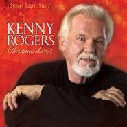 Kenny Rogers, Christmas Live! (CD)
