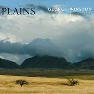 George Winston, Plains (CD)