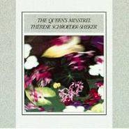 Therese Schroeder-Sheker, Therese Schroeder-Sheker - Queen's Minstrel (CD)