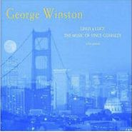 George Winston, Linus & Lucy: The Music Of Vin (CD)