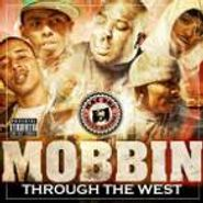 Tha Jacka, Vol. 1-Mobbin Thru Da West (CD)