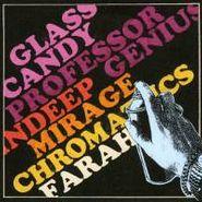 Various Artists, After Dark (CD)
