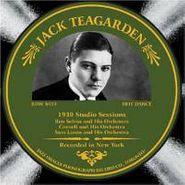 Jack Teagarden, 1930 Studio Sessions (CD)