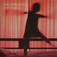 Chris Connelly, The Episodes (CD)