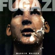 "Fugazi, Margin Walker EP (12"")"